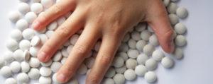 Oxycontin Drug Rehab