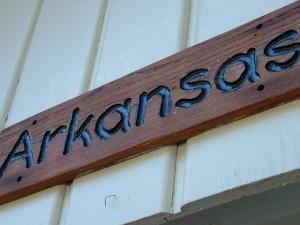 Arkansas Drug Rehab