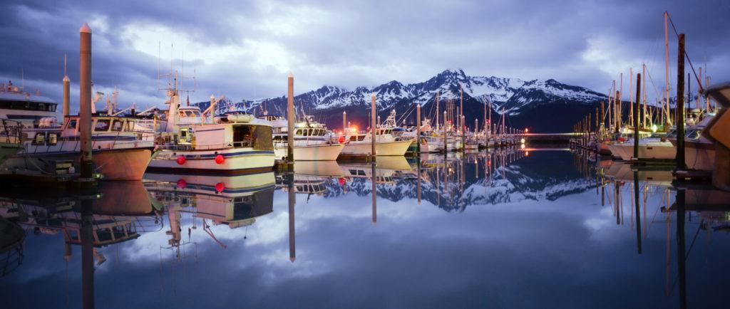 Alaska Drug Rehab Help